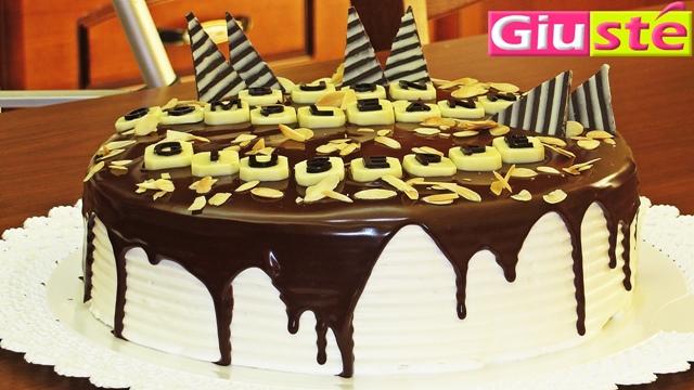Gâteau kinder Pingui